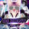 I Am Yours - Jason Mraz  - ★ Dj Zony ★ - 8Bits Ver. Tropical House (100 bpm)