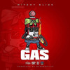 Gas - Mitchy Slick