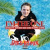 DJ Khaled - I'm the One ft. Justin Bieber, Quavo, Chance the Rapper (JAKS Remix) FREE DOWNLOAD