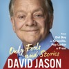 Only Fools And Stories by David Jason (Audiobook Extract) Read by Michael Fenton Stevens