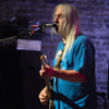 Dinosaur Jr - Training Ground (Deep Wound song Live at Brooklyn Bowl Oct 3 2017)