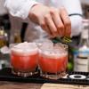 Bartender - Celebrate