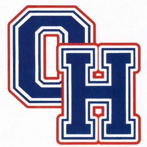 Oak Hill Cheerleader Peyton Wright