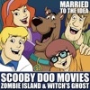1.18 Scooby Doo Movies: Zombie Island & Witch's Ghost