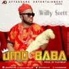 Willy Scott - Omo Baba