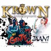 KROWN - Mi Jaani ft Sunanda Sharma ,J. Balvin, Willy William and Sidhu Moosewala
