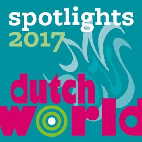 Spotlights 2017