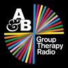 Above Beyond & Matt Fax - Group Therapy Radio 253 2017-10-06 Artwork