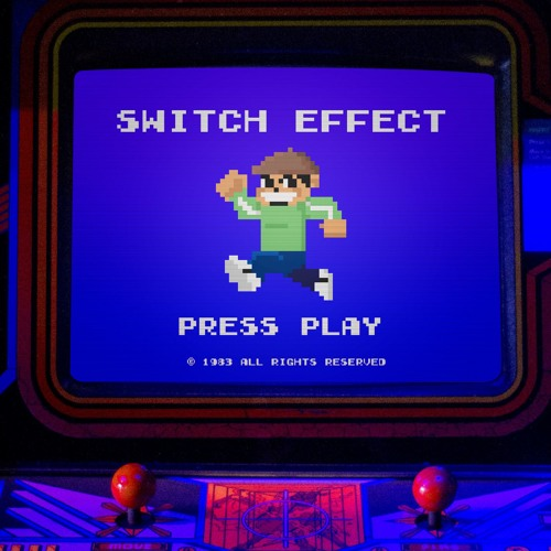SwitchVilla - Switch Effect - 01 Switch Effect