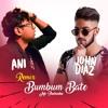 Bumbum Bate ( ANI ft John Diaz ) [ Mc Pedrinho ] #CLICK BUY FOR FULL VERSION #FREE DOWNLOAD TRACK