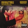 HOMI Ft. PnB ROCK - UNFORGETTABLE (French Montana & Swae Lee REMIX)