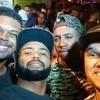 OS HAWAIANOS - SARRANDO E ROÇANDO NA PONTA DO BICO ((DJ WL CDD & YURI MIX ))