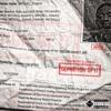 02. Da Partments (Prod. By Uncle Sam)