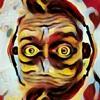 DiscoProjekt@Set it up..(.Only Headphone Use Remix) PolyToxi/Frank Verrückt (minimal set)^^