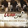 Frijoles Con Panela - Calibre 50 (Estreno 2017) Portada del disco