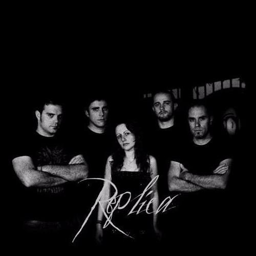 Replica - Deceptive Succession