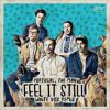 Feel It Still (White Vox Remix)