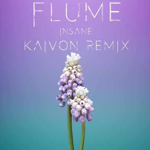 flume torrent