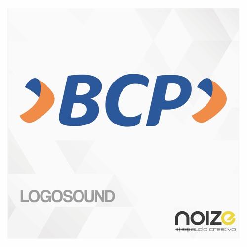 NOIZE - BCP LogoSound