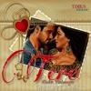 Tere Hoke Rahenge (Rain Dance Mix) - DJ Sacchin | Arijit Singh,  Imran Hashmi | Raja Natwarlal 2014