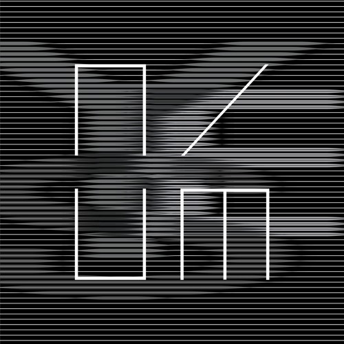 N/um - YES EP (Ninetofire)