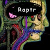 Download Damian Marley - Welcome to Jamrock [InOfficial Bass Raptor Goa Remix] 153Bpm Mp3