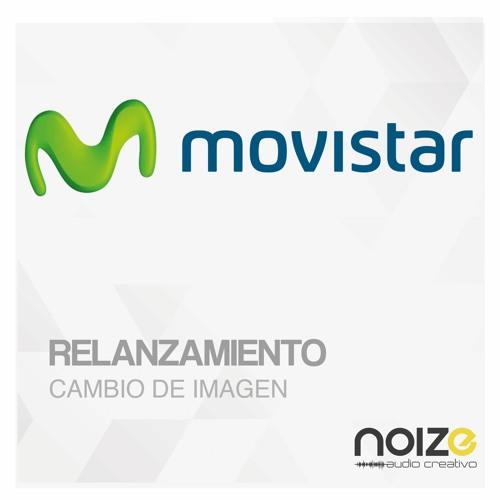 NOIZE - Movistar Canción