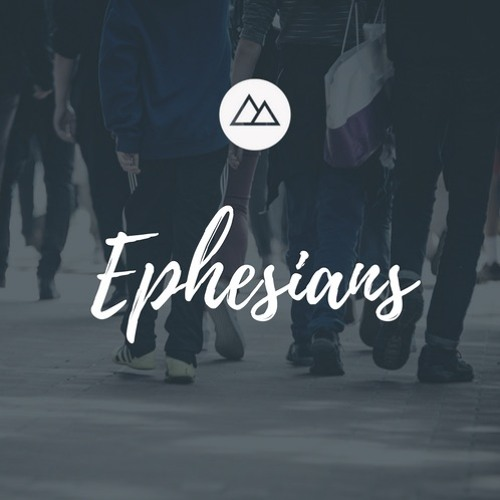 Ephesians week 5