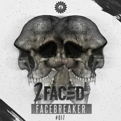 Facebreaker (IGD017) (OUT NOW)