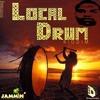 Kes & Nailah Blackman - Workout (Local Drum) (Jean Remix)