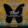 Tritonal - Good Things (ATOM Remix) [F R E E  -  D O W N L O A D]