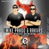Kygo feat. Justin Jesso - Stargazing (Mike Prado & Rakurs Radio Edit).mp3