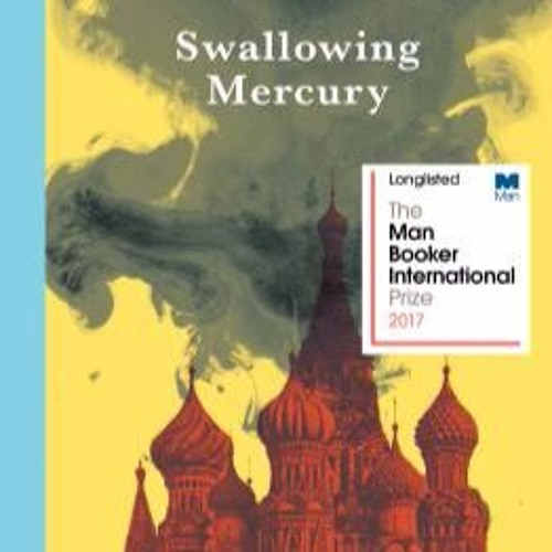 Swallowing Mercury - Wioletta Greg And Molly Parent