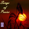 Songs of Praise with Marts & Mista V - 1st Oct 2017