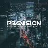 Future House Mix 2017 | Vol.2 | Best of Future House | Provision Radio