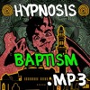 Hypnosis Audio - Loyal to Me