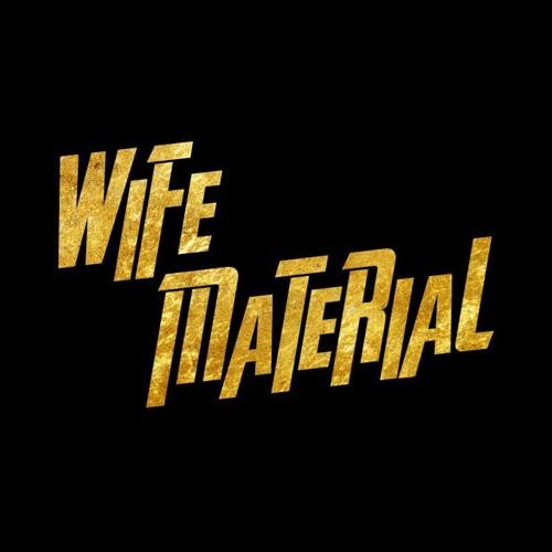 06.kingkantri RBG%wife%material X lil freak.mp3