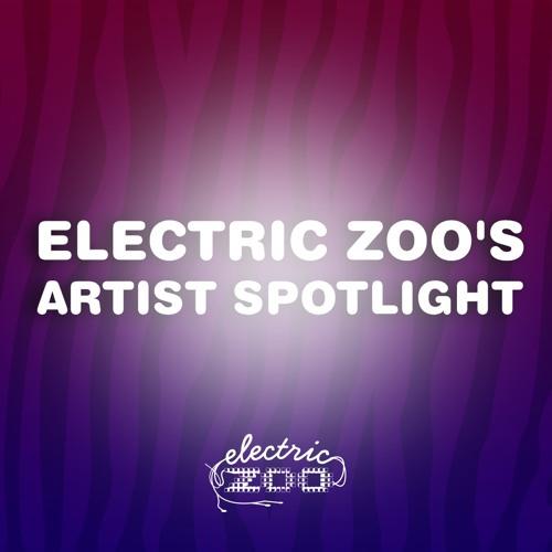 e5fc4a9f6 Electric Zoo 6th Boro 🗽 Artist Spotlight