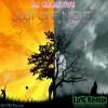 Dj Reactive - Just One Night (Lu!G Remix)