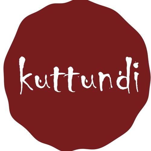 ಕುಟ್ಟುಂಡಿ (Kuttundi)- Kannada Podcast Series