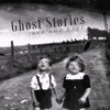 Ghost Stories {beat tape #22}.mp3