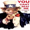 #YOUCANTBEATMECHALLENGE (PROD. BY YK) JERSEY CLUB  @suunnnlight VOCALS (OFFICIAL CHALLENGE)