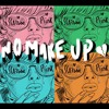 No Make Up Prod. Jhalil