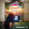 The Kemist feat Konshens & Alx Veliz - Rumors (Dj BrainDeaD Remix)