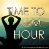 Time To OM Hour Episode 4