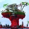 Goodbye to the World of the Plastic Beach
