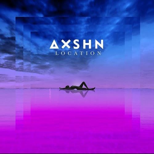 AXSHN - Location