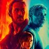 Blade Runner 2049 Full Movie Online Free HD Eng