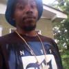 Hot Niggga - Bobby Shmurda (INSTRUMENTAL) Freestyle