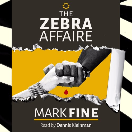 An Excerpt From The Zebra Affaire